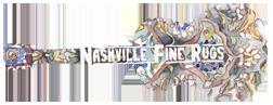 Nashville Fine Rugs